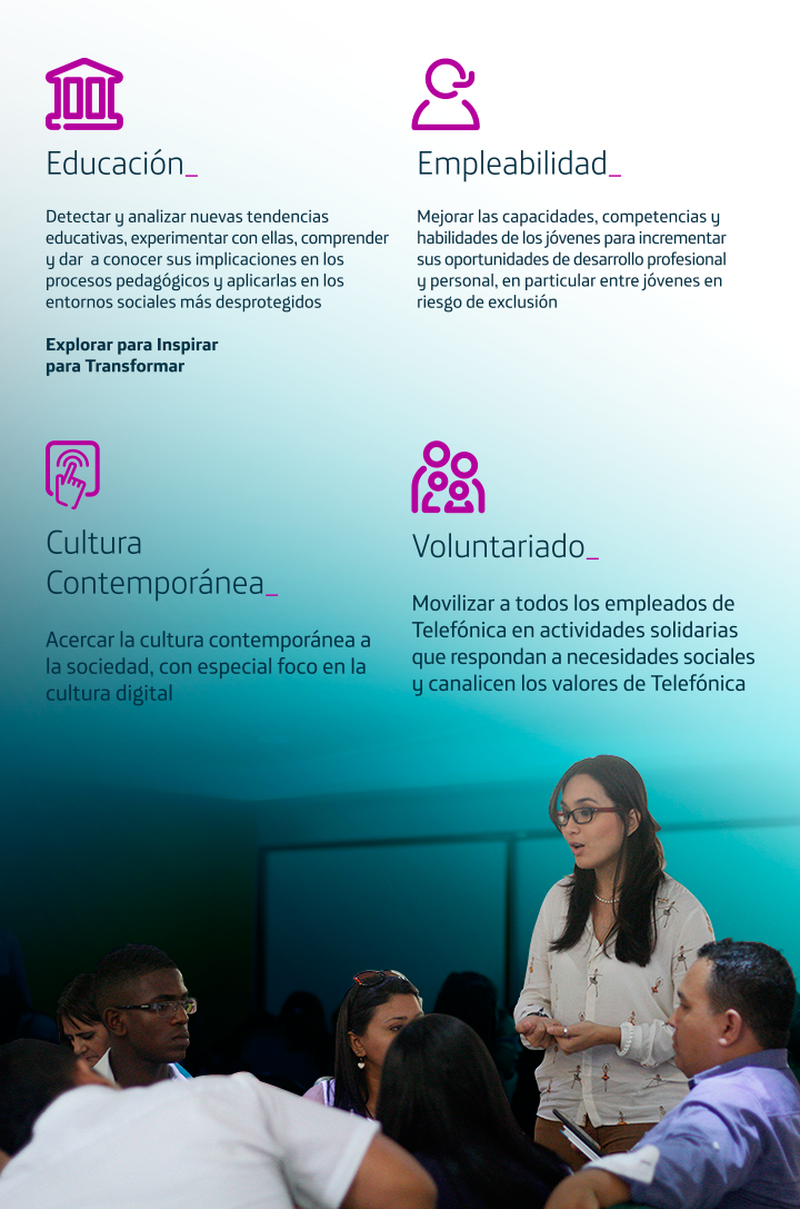 mision-2