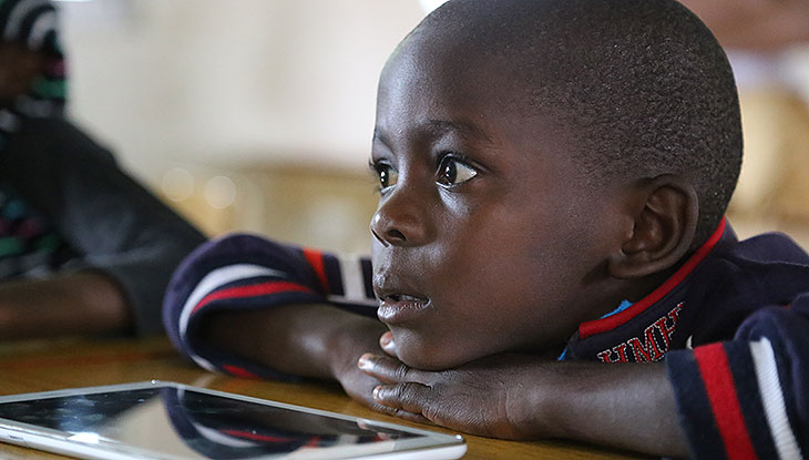 profuturo-tablets-africa-730