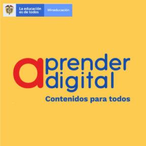 Aprender digital: todos podemos aprender.