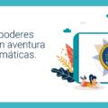 PF_Banner-990-x-362-Oraculo-Matemágico-21042020