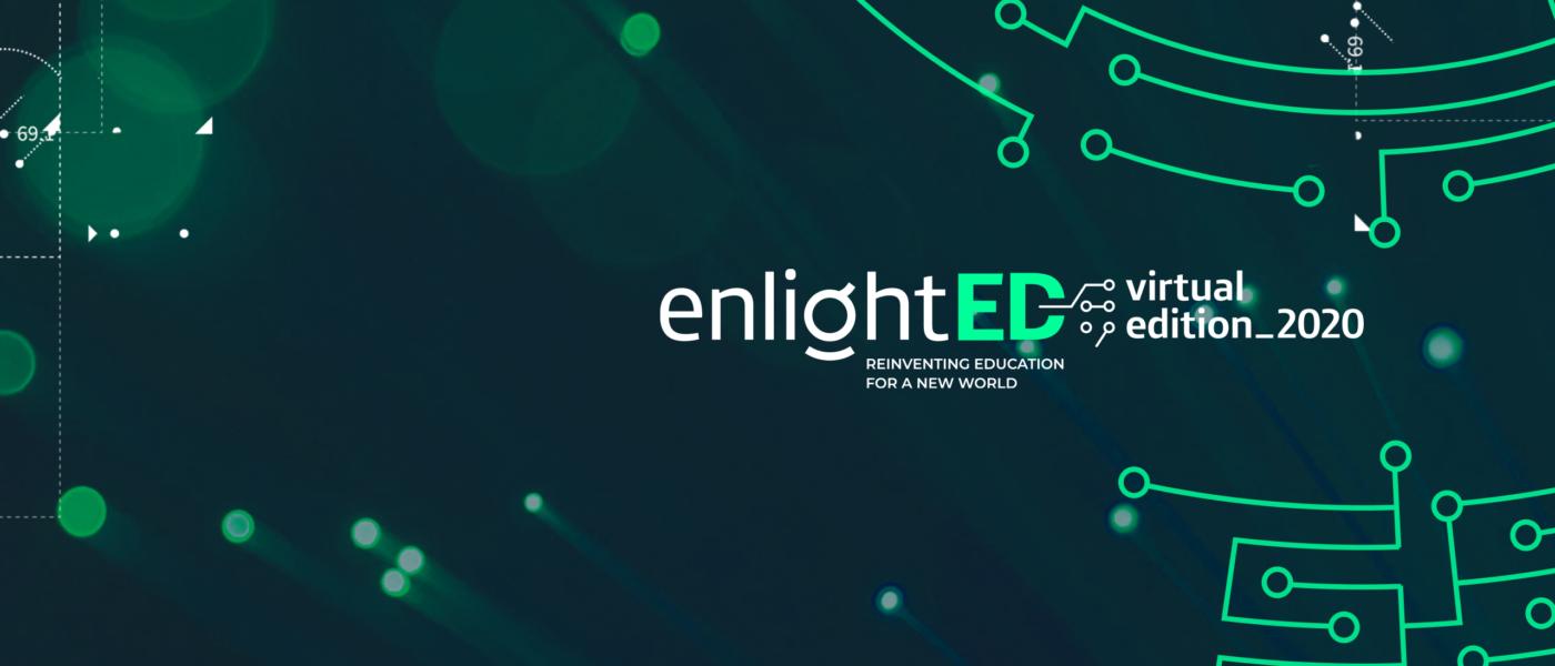 EnlightED Virtual Edition