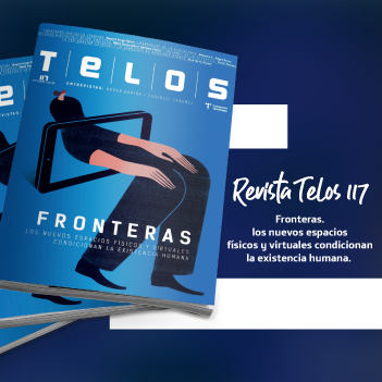 Revista Telos