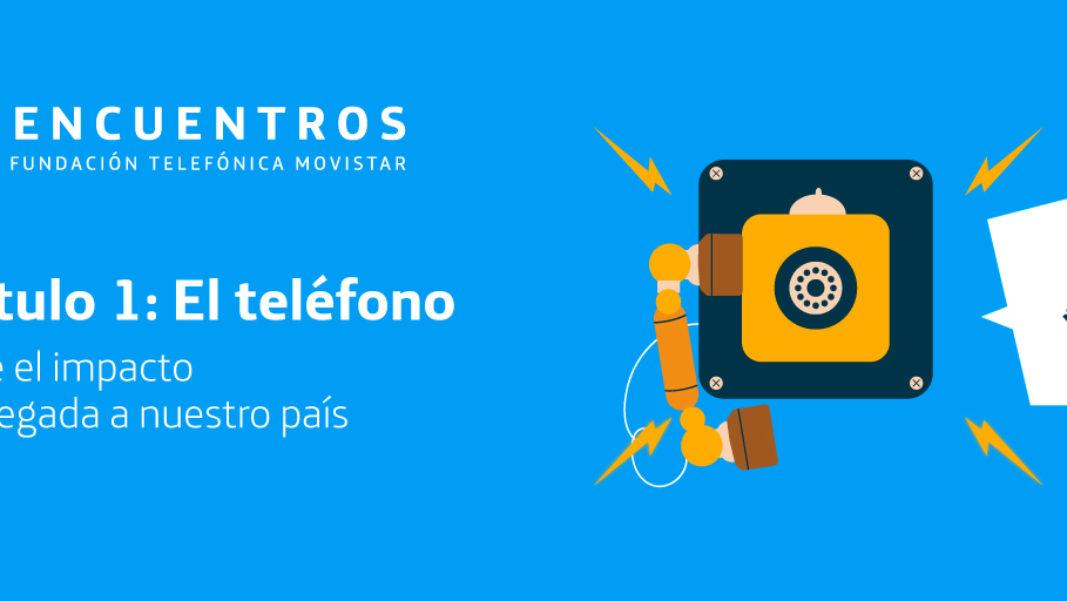 Telecomunicaciones 1 El telefono