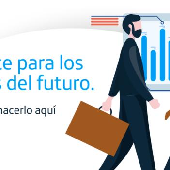 Empleos del futuro: ¿Conocimiento o habilidades?