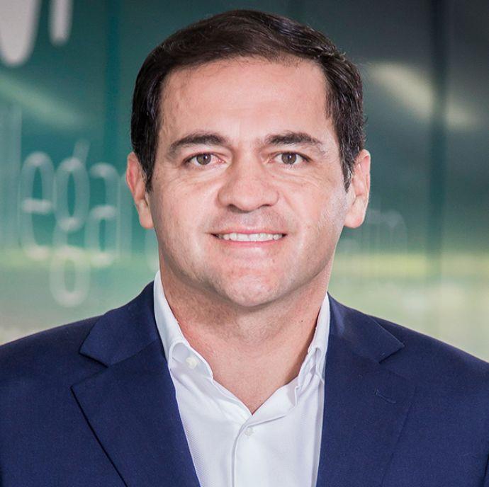 Fabian Hernandez FTM