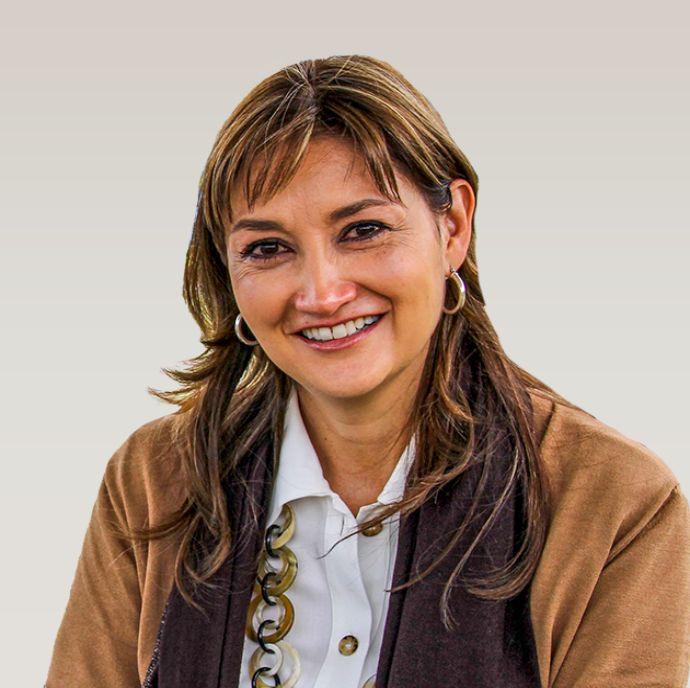 Monica Hernandez FTM