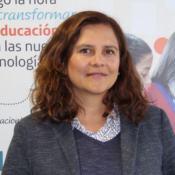 Natalia Guerra FTM