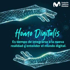 Estamos construyendo la primera versión del Informe de Sociedad Digital en Latinoamérica