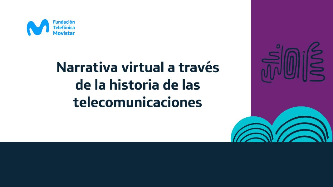 Exposición Virtual Museos